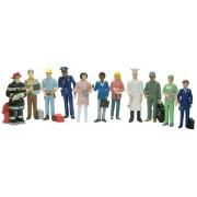 Figurine Profesii Miniland