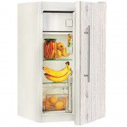 VOX ugradni frižider IKS 1450
