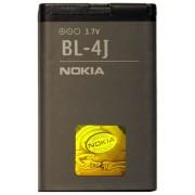 Батерия за Nokia - BL-4J