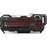 Tastatura Gaming Marvo KG735