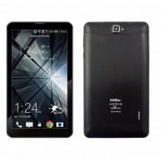"""Privileg MID-72B 3G Dual SIM Таблет 7"""""""