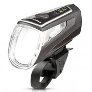 Trelock GmbH TRELOCK I-GO Control LED-Fahrrad-Frontlicht
