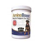 Mervue AminoBoost 700 g