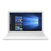 ASUS VivoBook X540LA XX677T - 15.6 Core i3 I3-5005U 2 GHz 4 Go RAM 1 To HDD