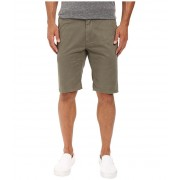 Quiksilver Everyday Chino Shorts Dusty Olive