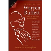 Lawrence A. Cunningham The Essays of Warren Buffett: Lessons for Investors and Managers