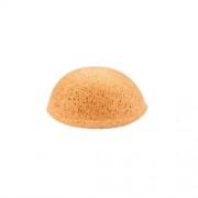 Konjac Esponja - Pele Madura