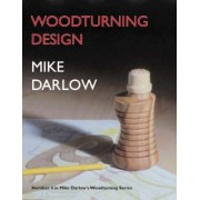 Wood Turning Design by Mike Darlow