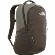 The North Face Vault Daypack