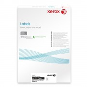 Etichete autoadezive 33/A4 Xerox