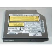 Samsung TS-L532A - Lecvteur graveur CD-RW / DVD+RW - Interne