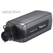 VIVOTEK Indoor 5MegaPixel Fixed Network Security Camera