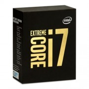 Intel® Core™ i7-6950X, 3.0GHz, 25MB, Socket 2011-3, no VGA, Box bez chladiča
