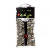 DIKTAMOS - Dobromysl krétská 15 g