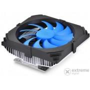 Cooler placă video DeepCool V95
