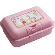 HABA Lunch box Vicki & Pirli