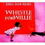 Keats Ezra Jack by Ezra Jack Keats