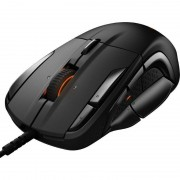 Mouse gaming SteelSeries Rival 500