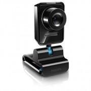 Camera web Philips SPZ3000/10
