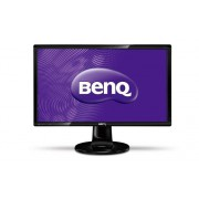 "BenQ Gl2760he 27"" Full Hd Tn Nero Monitor Piatto Per Pc 4718755065491 9h.Lc8la.Ybe 10_m352986"