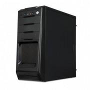 Carcasa Ibox ERDE CB303 Negru