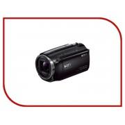 Sony Видеокамера Sony HDR-CX620