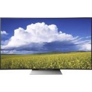 Televizor LED 164cm Sony KD65SD8505BAEP 4K UHD Smart TV Curbat Android