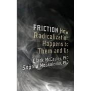 Friction by Clark R. McCauley
