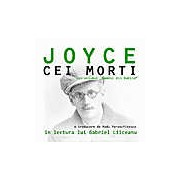 Cei morti (2 CD)