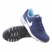 """Nike Nightgazer (GS) Shoe Girls' """"Binary Blue"""""""