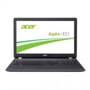 Aspire ES1-533-C3YX Laptop Celeron Dual Core-4GB-128GB SSD-15.6 FHD-Intel HD Acer NX.GFTEX.051