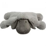 Quax - Peluche 1er âge - Peluche Mouton Léna (50 x 36 cm)