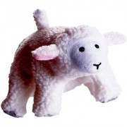 Hape - Beleduc - Sheep Glove Puppet