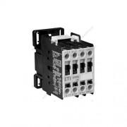 Stycznik CEM 9-10-230V,