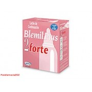 BLEMIL 2 PLUS FORTE 400 GR 185165 BLEMIL PLUS 2 FORTE - (400 G )