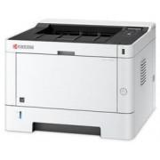 Imprimanta laser alb-negru Kyocera ECOSYS P2040dw, A4, 40 ppm, Duplex, Retea, Wireless