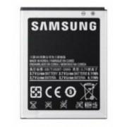 100% ORIGINAL SAMSUNG BATTERY EB454357VU FOR S5360,S5380 WITH SAMSUNG WARRANTY