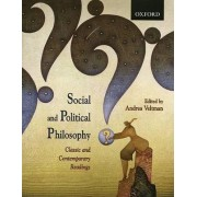 Social and Political Philosophy by Andrea Veltman