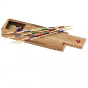 Pick Up Sticks Wooden Classic Game by Winshare Puzzles and Games