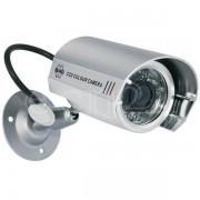 Smartwares Safety Dummy Kamera Attrappe CS22D