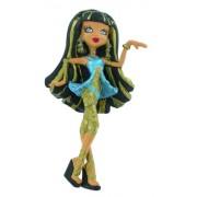 Monster High Cleo de Nile 11cm