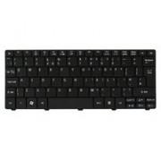 Acer KB.I100A.085 ricambio per notebook