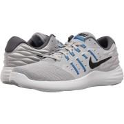 Nike Lunarstelos Wolf Grey/Black/Soar/Dark Grey
