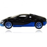 Toys Factory Kids Remote Control Super Car Open The Doors In Many colours