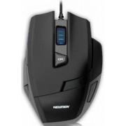 Mouse Gaming Newmen G312 Negru