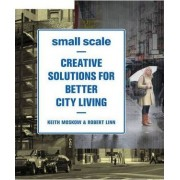 Small Scale by Keith Moskow
