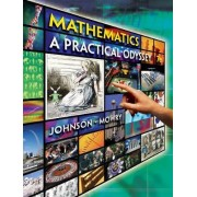 Mathematics by University David B Johnson