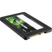 SSD 512GB 460/560 REACTOR SA3