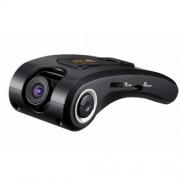 DVR камера за кола модел FS2000