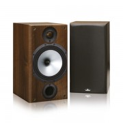 Boxe Monitor Audio MR2